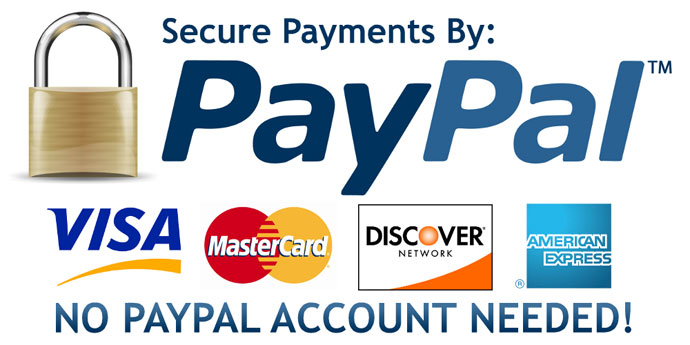 paypal-term