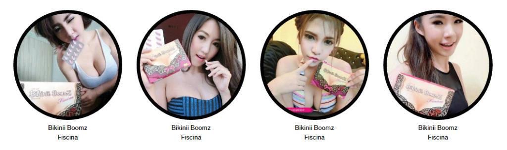 bikinii-boomz3