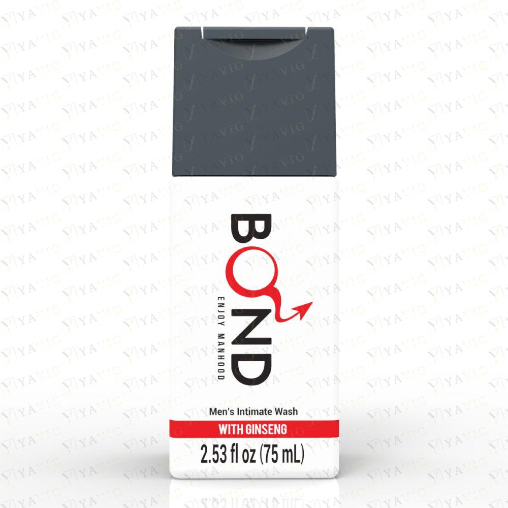 bond-men-intimate-wash-ginseng-care