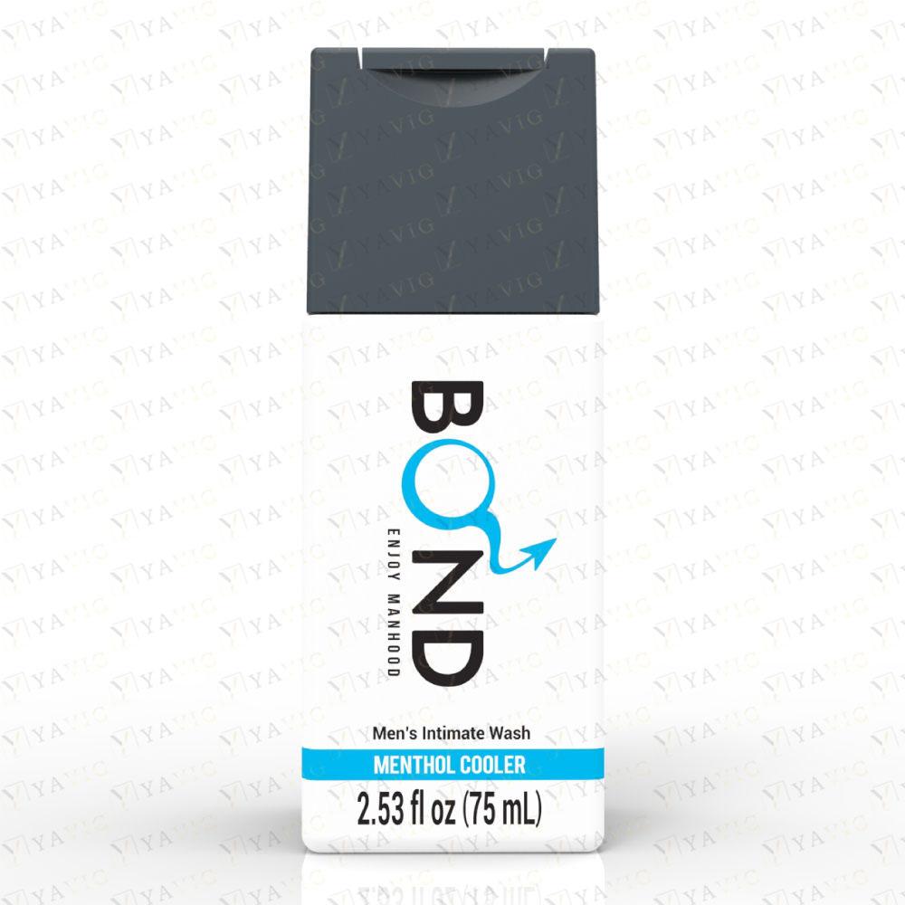 bond-men-intimate-wash-menthol-cooler