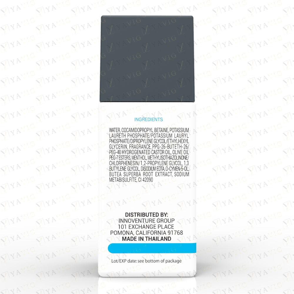 bond-men-intimate-wash-menthol-cooler3